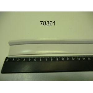 Уплотнение двери для 767-SK (30 см)