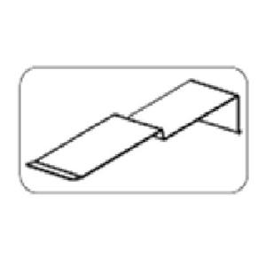 Подставка угловая для MPWS