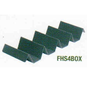 Подставка для  коробочек, 4 ячейки