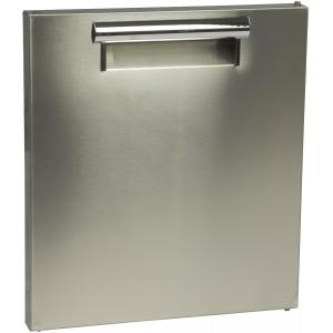 Дверца для подставки открытой серий 700XP, 900XP