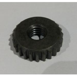 Механизм запасной для открывалки AV 4500, нерж.сталь