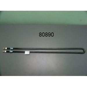 ТЭН 1500W 230V для GV16/20