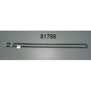 ТЭН 2480W 230V для GV35/42