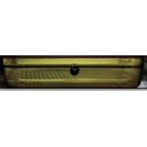 Гастроёмкость GN1/1-65, для шкафа-мармита