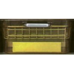 Гастроёмкость GN1/1-100, для шкафа-мармита