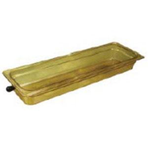 Гастроёмкость GN1/2-65, для шкафа-мармита