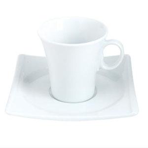 Чашка 90мл HONG KONG