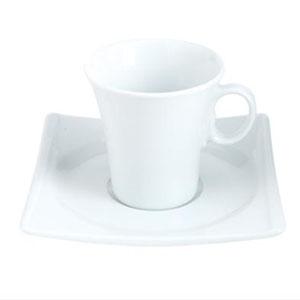 Чашка 180мл HONG KONG