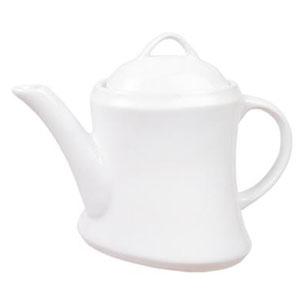 Чайник 400мл ELIPS