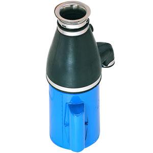 Измельчитель пищ. отходов, под раковину, 100кг/ч, 380В