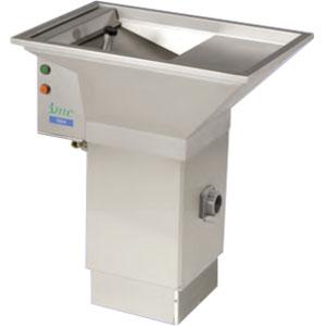 Измельчитель пищ. отходов, встр./незав., 500кг/ч, 380В