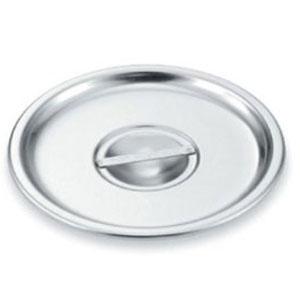 Крышка для емкости 1,2л (83734), нерж.сталь