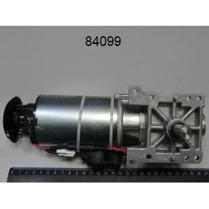 Мотор для 5KSM7591, 5KSM7580X