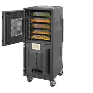 Термоконтейнер для хранения горячих блюд с нагревателем 220 В