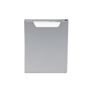 Дверь для оборудования серии Maxima 900, L0.40м, правая