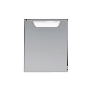 Дверь для оборудования серии Maxima 900, L0.40м, левая