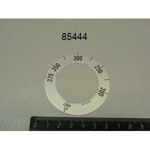 Шкала OFF/200F/375/F