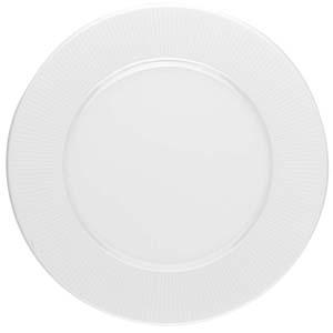 Тарелка L 30см мелкая MIKADO