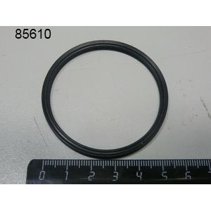 Уплотнение кольцевое 50,39х3,53