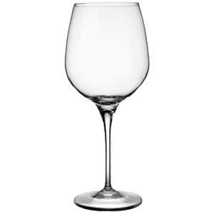 Бокал для вина ПРЕМИУМ 820мл