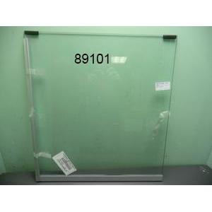 Стекло двери для GRCD/GRCDH-3PD