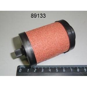 Фильтр помпы для Multiple 315 P8