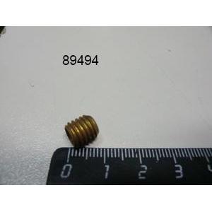 Форсунка M8x8, диаметр отверстия 0,8мм