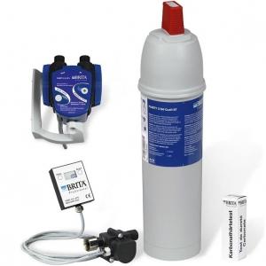 Фильтр-система Purity C150, комплект №4