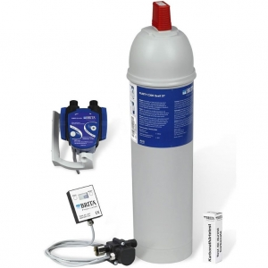 Фильтр-система Purity C300, комплект №7