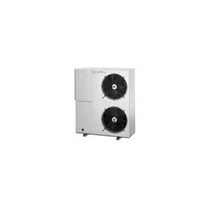 Агрегат холодильный выносной для W40K*R, в кожухе