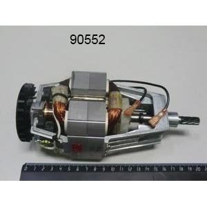 Мотор для KP2670