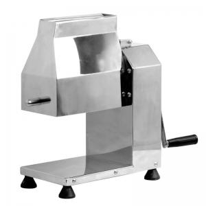 Рыхлитель мяса (тендерайзер) механический настольный, нерж.сталь