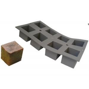 Эластомуль МИНИ-Кубы L 5см w 5см h 5см (1 лист L 30см w 17,6см 8 яче