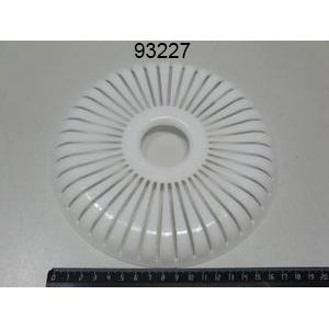 Сетка-фильтр для 1G96700