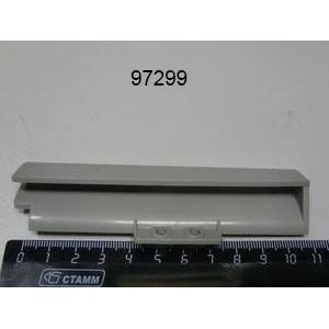 Проставка вентилятора для RMS10/RMS510