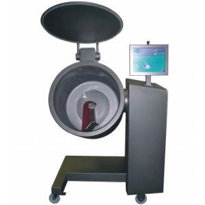 Массажер для мяса неполной загрузки напольный, дежа 150л, загрузка 130кг, вакуумный, регулировка скорости, колеса