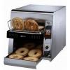 Тостер конвейерный, для булочек и бейглов, 1200шт/ч