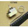 Термостат 50-300*С 16А 220-230В для контактных грилей IEG-811/813, IEL-928