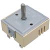 Термостат 50-300*С 16А 220-230В для грилей IES-450/600
