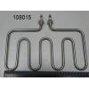 ТЭН 800Вт 220-230В для тепловой витрины IW-1P