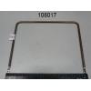 ТЭН 1200Вт 220-230В для тепловой витрины IW-2P