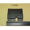 Кронштейн для мотор-редуктора для D425