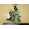 Вентилятор конвекции RRL152/0020A92-3030LH-197apy