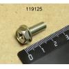 Винт M6х16 крепления ручки холдера для KES2102