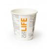 Стакан бумажный для горячих напитков Big City Life 165мл