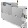 Машина посудомоечная конвейерная для подносов GN1/1, 8.4-13.1м/мин, левая, хол.вода, доз.опол.+моющ., сушка 6кВт, рекуператор