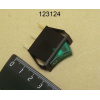 Выключатель для контактных грилей IEG-811/813