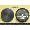 Нагреватель для IHD-03