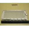 ТЭН 1000W 230V для TMS-1H