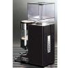 Кофемолка-полуавтомат, бункер 0.25кг, 5кг/ч, чёрная